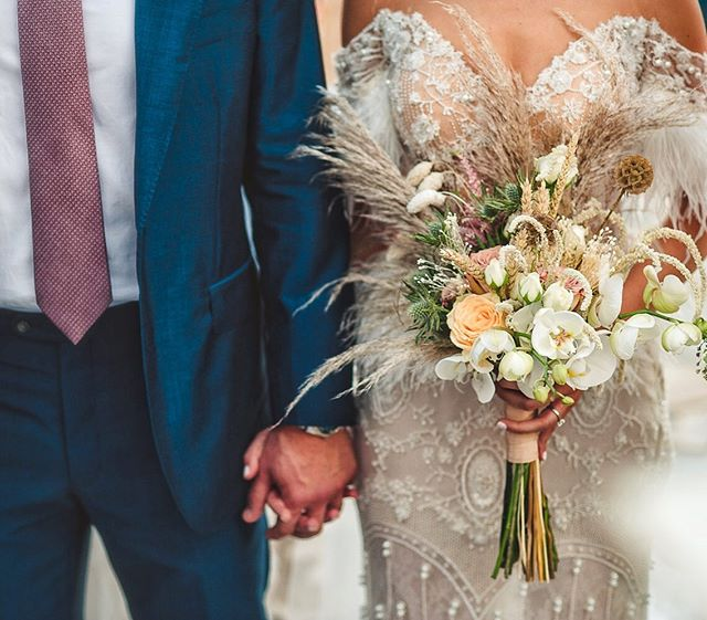 35 Beautiful Bridal Bouquet Arrangement for wedding