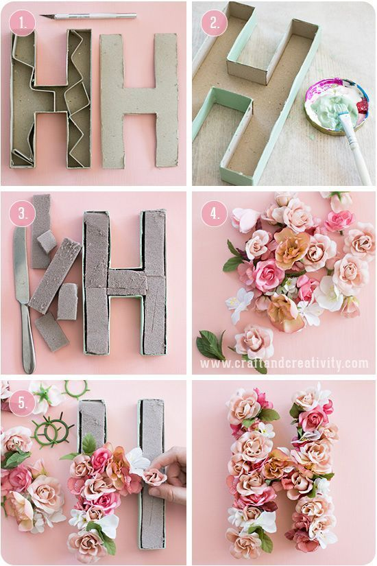 39 Easy DIY  Decorations Make Your Wedding Impressive